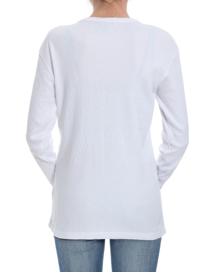 Дамска блуза Smog