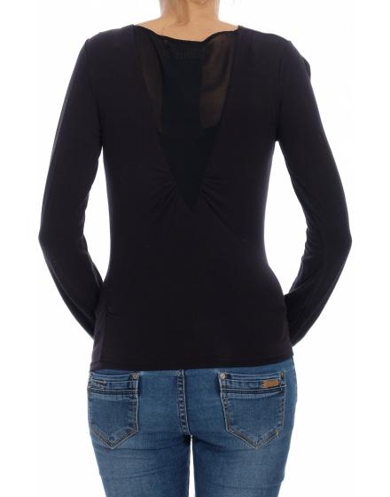 Дамска блуза Blenshe