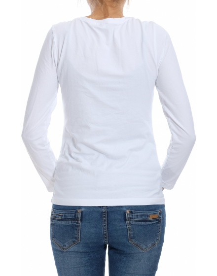 Дамска блуза B.C. Best Connections