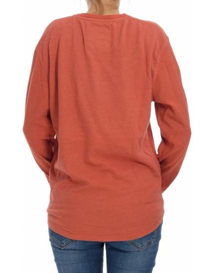 Мъжка блуза L.O.G.G. by H&M