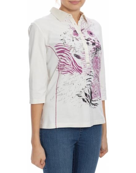 Дамска блуза Taifun