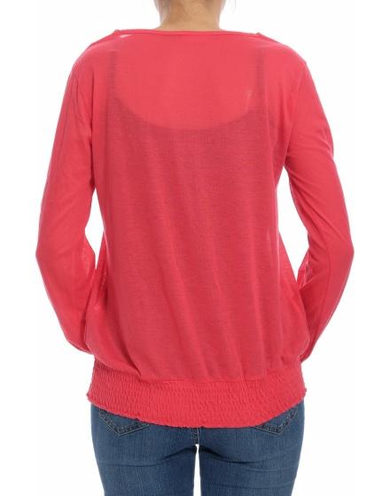 Дамска блуза Okаy