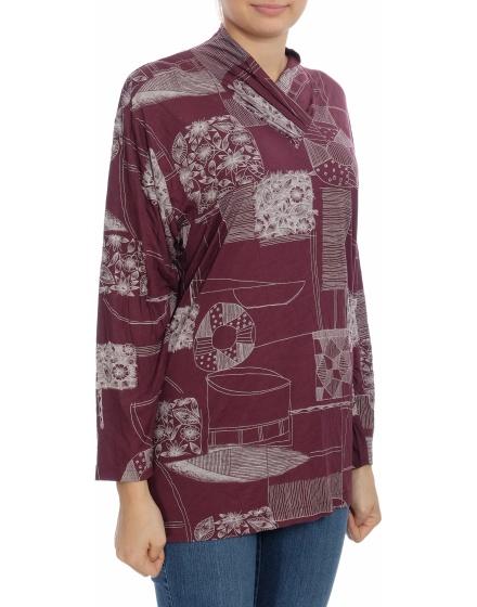 Дамска блуза Beka