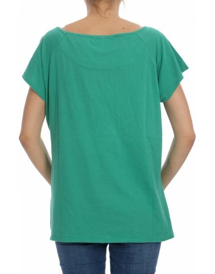 Дамска тениска Soccx