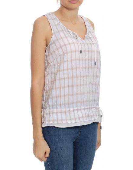 Дамска блуза Cecil