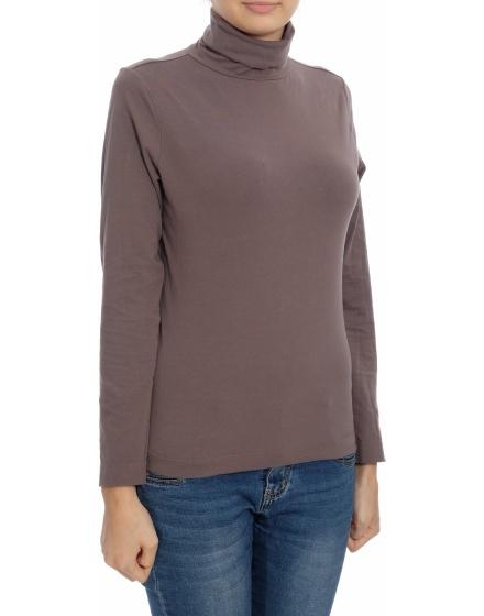 Дамска блуза Kruidvat