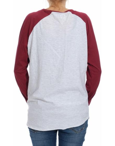 Мъжка блуза Cedarwood State