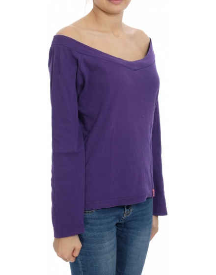 Дамска блуза Mangoon