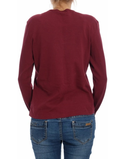 Мъжка блуза Conwell