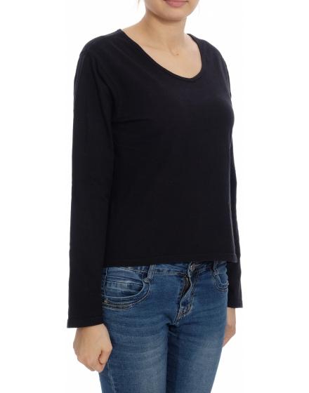 Дамска блуза Fair Globe