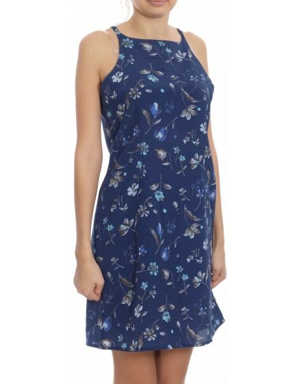 Дамска рокля Street One