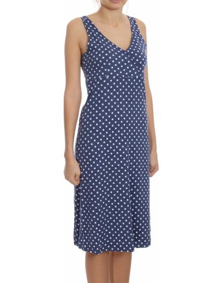Дамска рокля Vivance