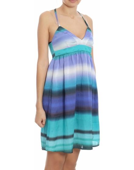 Дамска рокля H&M