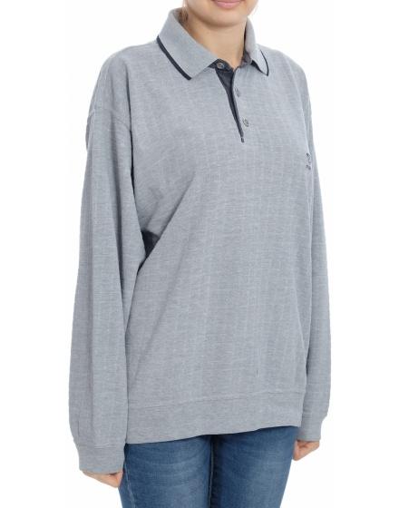 Мъжка блуза Kitaro