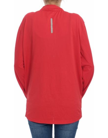 Спортна блуза 4Sports