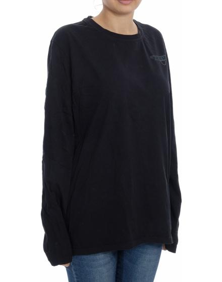 Мъжка блуза Strellson