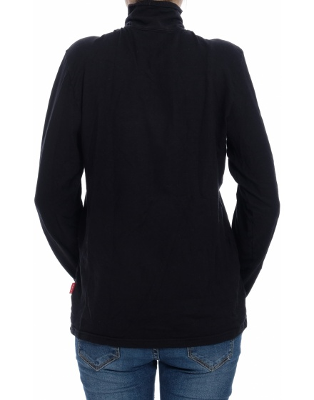 Спортна блуза Loеffler