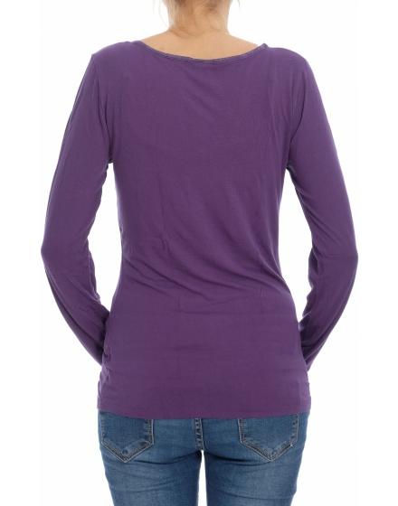 Дамска блуза In Wear