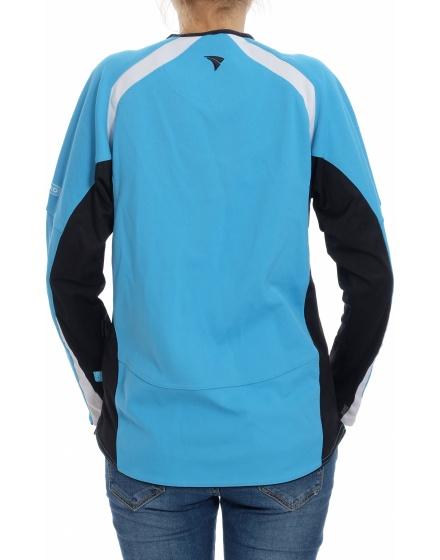 Спортна блуза Jako
