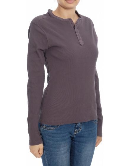 Мъжка блуза Cazador