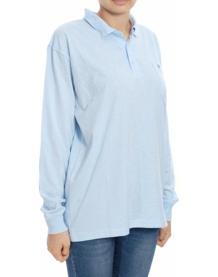 Мъжка блуза Henson & Henson