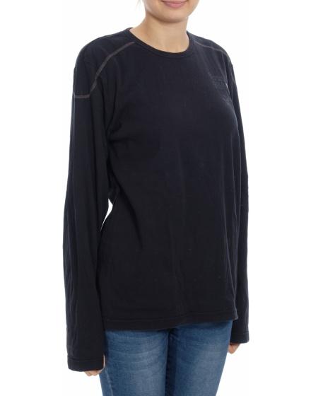 Мъжка блуза ESPRIT