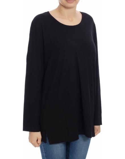 Дамска блуза KjBrand