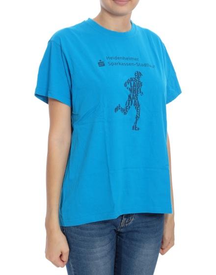 Дамска тениска Dee