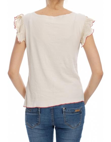Дамска тениска Marks & Spencer