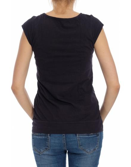 Дамска тениска Blind Date