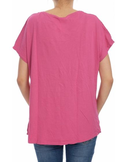Дамска тениска TU