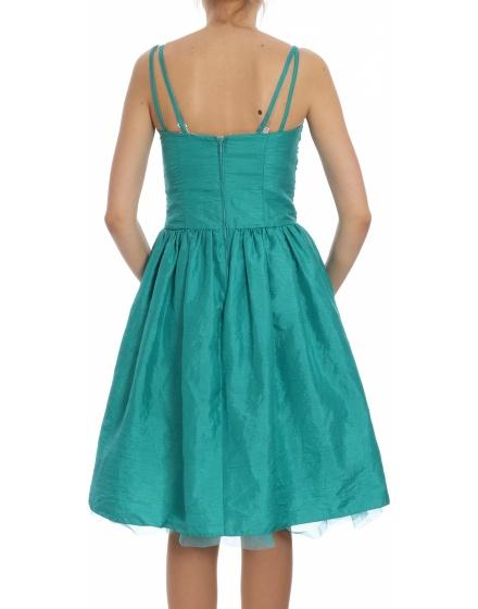 Дамска рокля Jahn & Pill