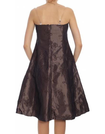 Дамска рокля Zero
