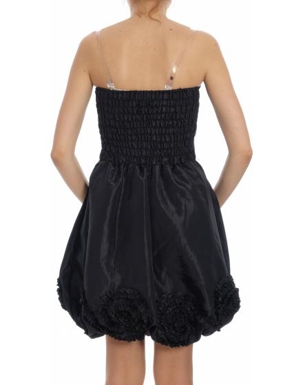 Дамска рокля Froken Sot