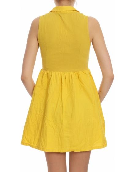 Дамска рокля Vero Moda