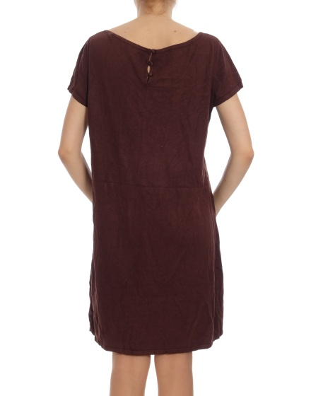 Дамска рокля Essentiel