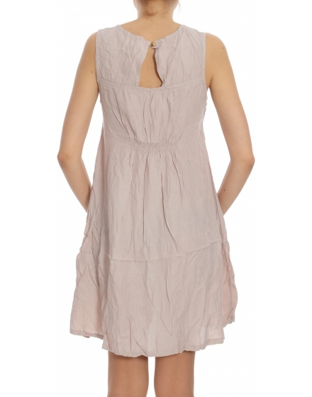 Дамска рокля H&M Mama