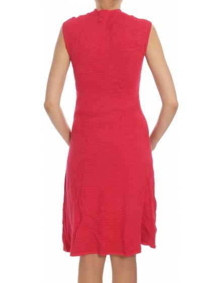 Дамска рокля Comma,