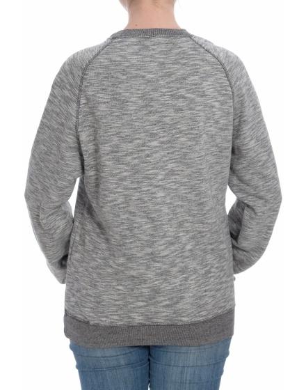 Мъжка блуза QS by s.Oliver