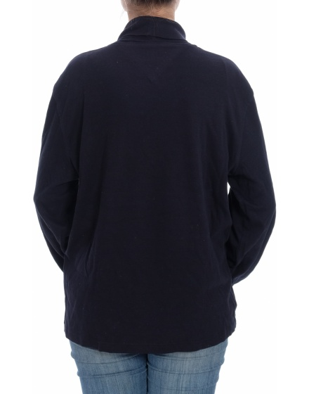 Памучна блуза Charles Vogele