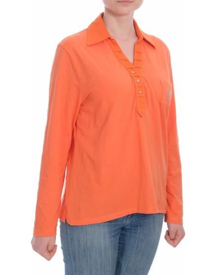 Дамска блуза Hajo