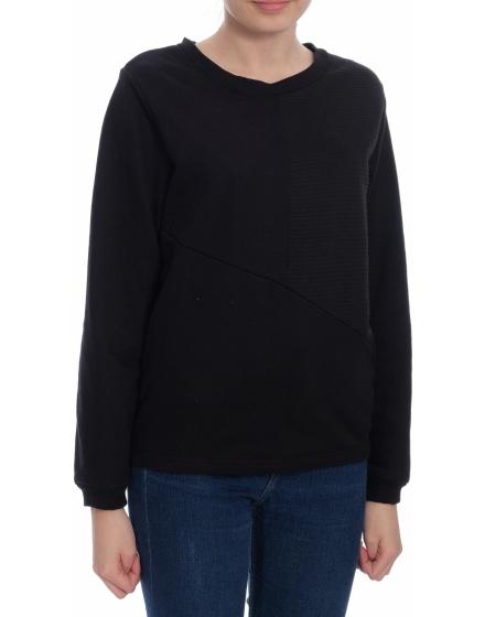 Дамска блуза Halys