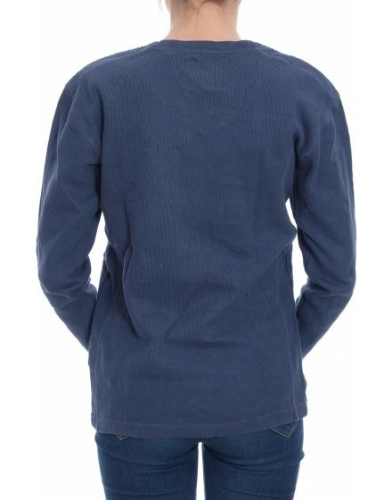 Мъжка блуза Southern