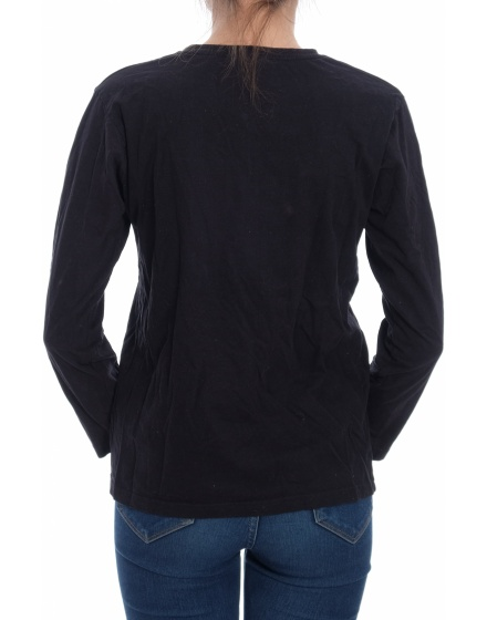 Дамска блуза YIGGA