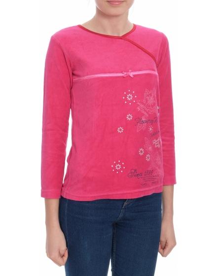 Детска блуза Manguun