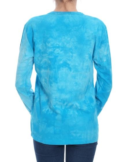 Мъжка блуза Violento