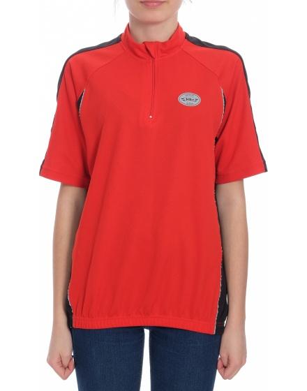 Спортна блуза Port Louis