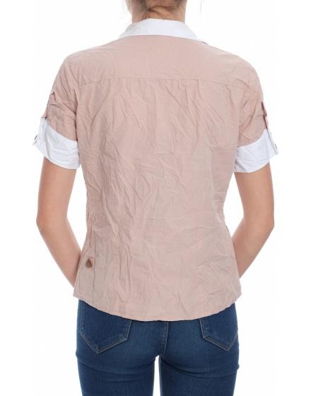 Дамска риза Hugo Boss