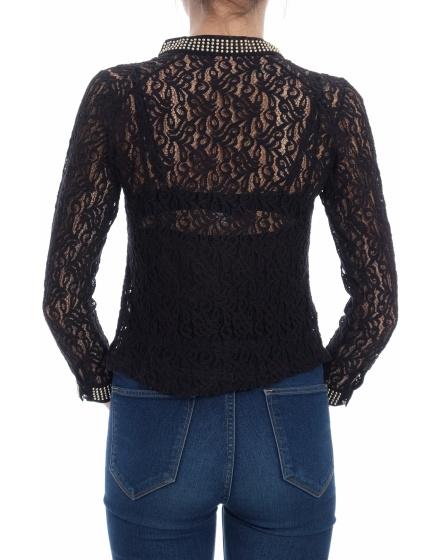 Дамска блуза Paccio