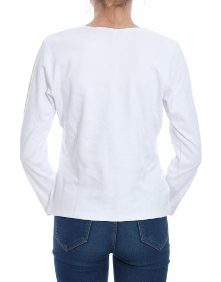 Дамска блуза L.A.F